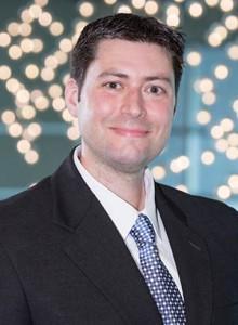 Dr. Jeffrey Henke